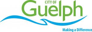 Picture of City of Guelph Logo
