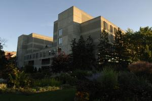 Picture of University Centre